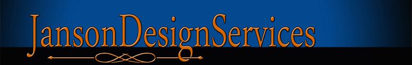Janson Design Services