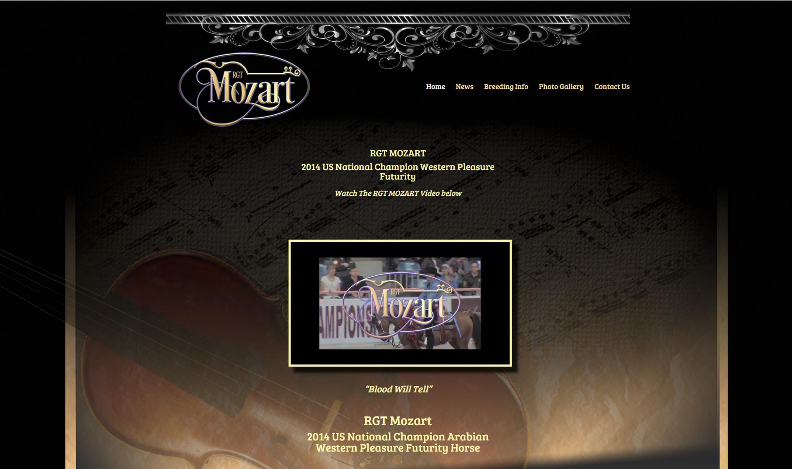 www.rgtmozart.com